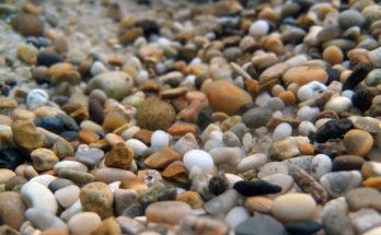akvarijni substrat